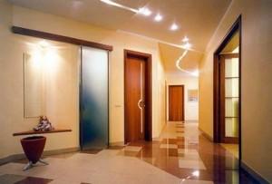 В чем преимущества ремонта квартиры под ключ