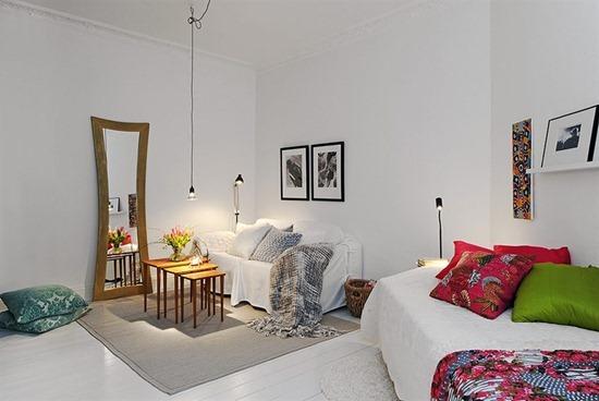Почему ремонт квартиры лучше доверить профессионалам