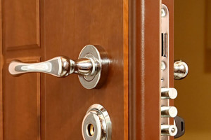 На что следует обратить внимание при выборе замка для входной двери