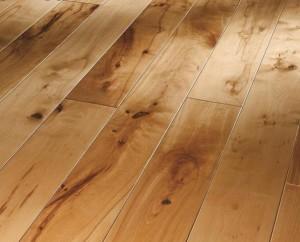 Как надежно утеплить напольное деревянное покрытие
