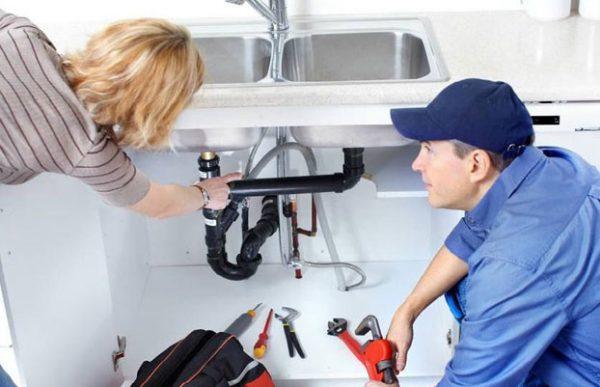 Основные неисправности домашней канализационной системы и их самостоятельное устранение