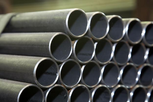 Основные достоинства и недостатки различных разновидностей водопроводных труб