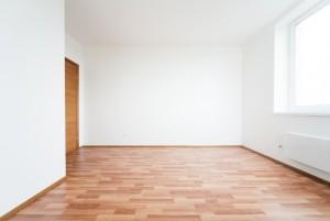На что следует обратить внимание перед началом ремонтных работ в приобретенной в новостройке квартире