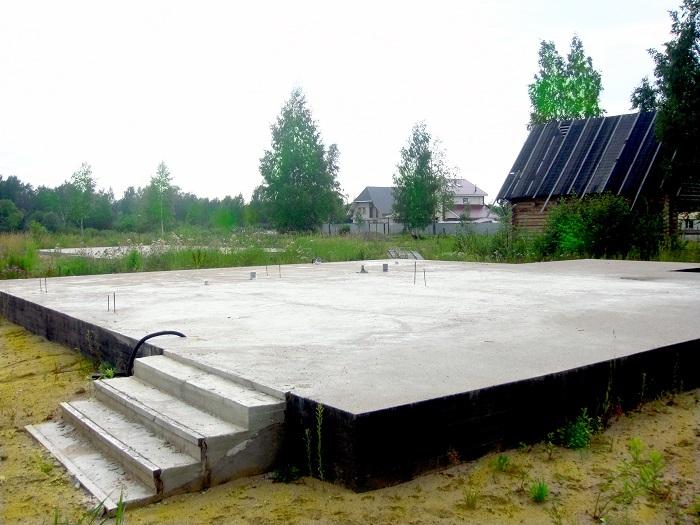 Технология строительства фундамента «монолитная плита».jpg